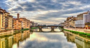 comprar Firenze Card